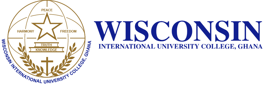 Wisconsin International University College - Ghana